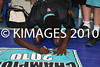 Rnd 2 & 3 State Championships 2010 - -3585