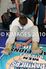 Rnd 2 & 3 State Championships 2010 - -3576