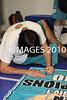 Rnd 2 & 3 State Championships 2010 - -3582