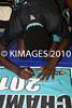 Rnd 2 & 3 State Championships 2010 - -3586
