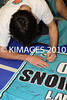 Rnd 2 & 3 State Championships 2010 - -3583