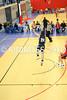 Rnd 2 & 3 State Championships 2010 - -2875