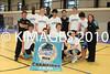 Rnd 2 & 3 State Championships 2010 - -3592