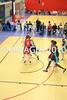 Rnd 2 & 3 State Championships 2010 - -2869