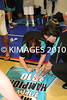 Rnd 2 & 3 State Championships 2010 - -3590