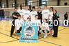 Rnd 2 & 3 State Championships 2010 - -3595