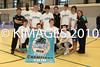 Rnd 2 & 3 State Championships 2010 - -3593