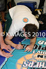 Rnd 2 & 3 State Championships 2010 - -3568