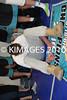 Rnd 2 & 3 State Championships 2010 - -3580
