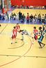 Rnd 2 & 3 State Championships 2010 - -2867