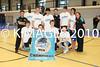 Rnd 2 & 3 State Championships 2010 - -3594