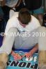 Rnd 2 & 3 State Championships 2010 - -3578