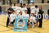 Rnd 2 & 3 State Championships 2010 - -3591
