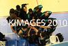 Rnd 2 & 3 State Championships 2010 - -1764