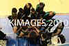 Rnd 2 & 3 State Championships 2010 - -1761