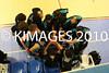 Rnd 2 & 3 State Championships 2010 - -1766