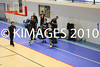 Rnd 2 & 3 State Championships 2010 - -1756