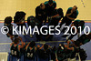 Rnd 2 & 3 State Championships 2010 - -1759