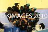 Rnd 2 & 3 State Championships 2010 - -1765