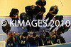 Rnd 2 & 3 State Championships 2010 - -1758