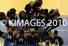 Rnd 2 & 3 State Championships 2010 - -1760