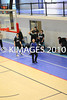 Rnd 2 & 3 State Championships 2010 - -1755