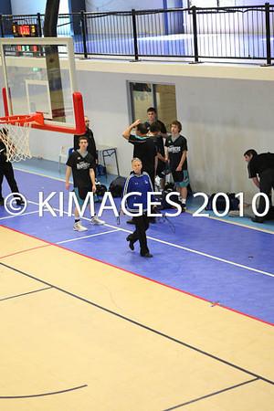 Rnd 2 & 3 State Championships 2010 - -1754