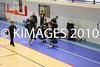Rnd 2 & 3 State Championships 2010 - -1757