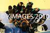 Rnd 2 & 3 State Championships 2010 - -1762