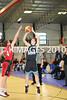 Rnd 2 & 3 State Championships 2010 - -1001