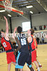 Rnd 2 & 3 State Championships 2010 - -1013