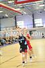 Rnd 2 & 3 State Championships 2010 - -2594