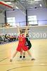 Rnd 2 & 3 State Championships 2010 - -2588
