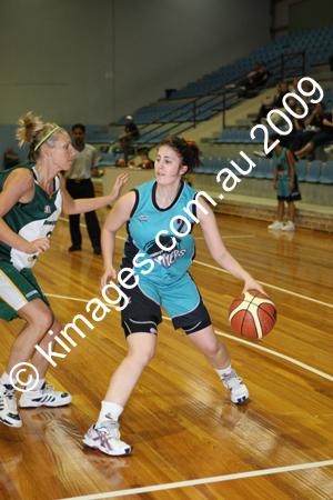 SLW Penrith Vs Newcastle 23-5-09_0021