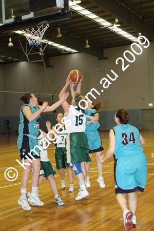 SLW Penrith Vs Newcastle 23-5-09_0006