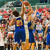 SCHS Vs Henry Clay region Champ