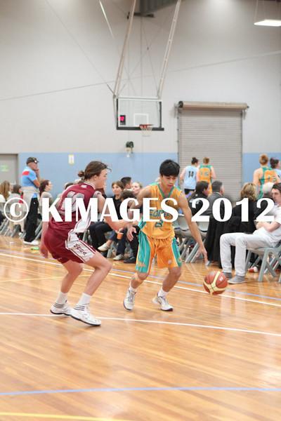SJC Grand Finals 29-7-12 - 1048