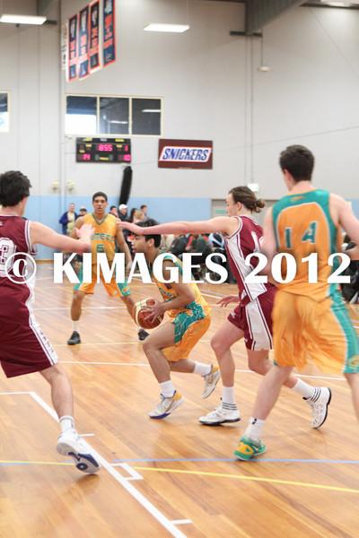 SJC Grand Finals 29-7-12 - 1051