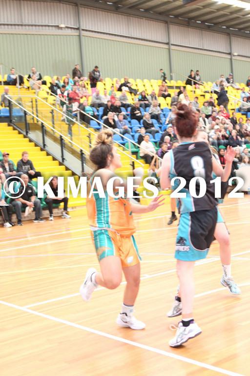 SJC Grand Finals 29-7-12 - 0047