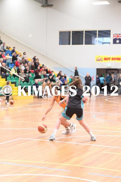 SJC Grand Finals 29-7-12 - 0069