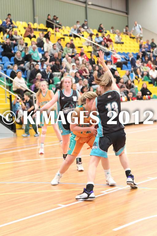 SJC Grand Finals 29-7-12 - 0086