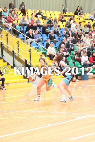 SJC Grand Finals 29-7-12 - 0040