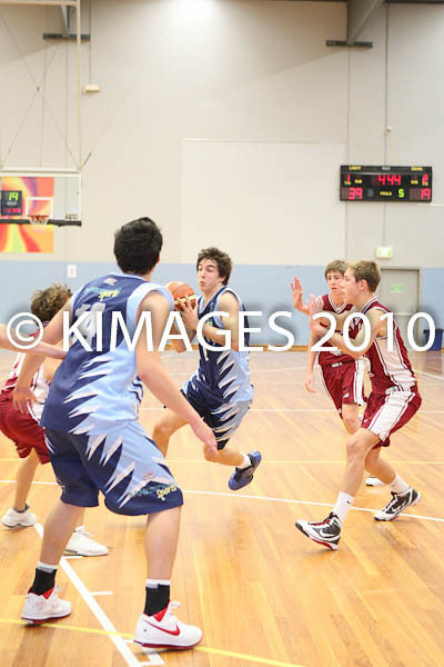 SJC Grand Finals 1-8-10 - 0731