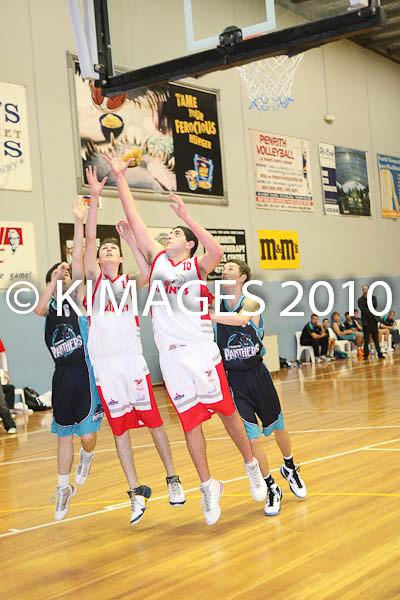 SJC Grand Finals 1-8-10 - 1273