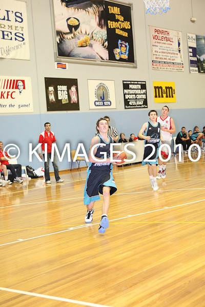 SJC Grand Finals 1-8-10 - 1277