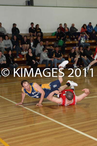 SLM Bathurst Vs Lithgow 6-8-11 - 0012