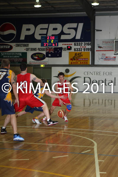 SLM Bathurst Vs Lithgow 6-8-11 - 0018