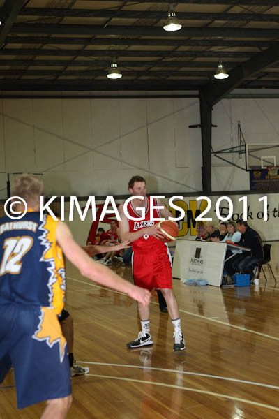 SLM Bathurst Vs Lithgow 6-8-11 - 0040