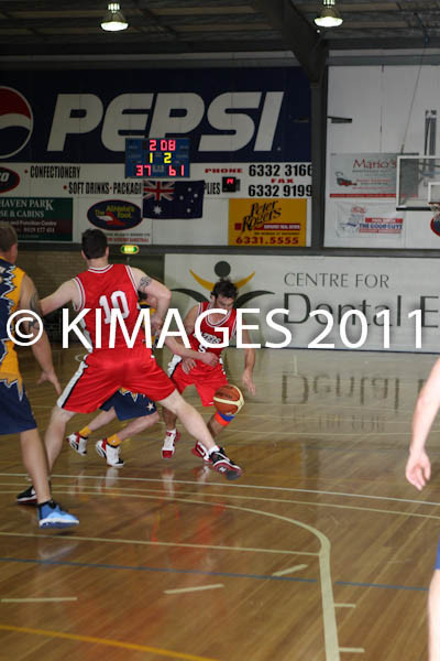 SLM Bathurst Vs Lithgow 6-8-11 - 0019