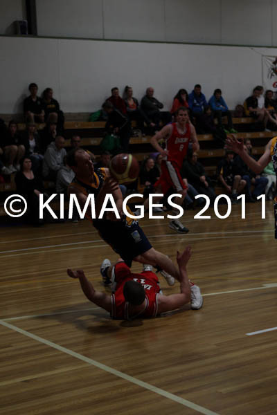 SLM Bathurst Vs Lithgow 6-8-11 - 0011